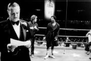 Рокки / Rocky (Сильвестр Сталлоне, 1976) 36f520518305096