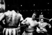 Рокки / Rocky (Сильвестр Сталлоне, 1976) 40381a518305587