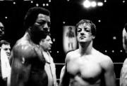 Рокки / Rocky (Сильвестр Сталлоне, 1976) 40955f518305501