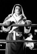 Рокки / Rocky (Сильвестр Сталлоне, 1976) 41a0c6518304960