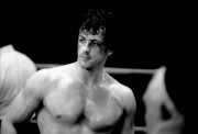 Рокки / Rocky (Сильвестр Сталлоне, 1976) 44409b518304898