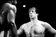 Рокки / Rocky (Сильвестр Сталлоне, 1976) 480cce518305010