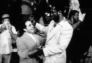 Рокки / Rocky (Сильвестр Сталлоне, 1976) 49e607518305237