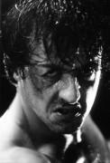 Рокки / Rocky (Сильвестр Сталлоне, 1976) 5332a2518304930