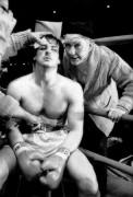 Рокки / Rocky (Сильвестр Сталлоне, 1976) 55258b518305695