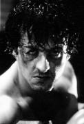 Рокки / Rocky (Сильвестр Сталлоне, 1976) 60919b518304916