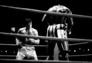 Рокки / Rocky (Сильвестр Сталлоне, 1976) 6bcc16518305133