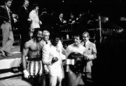 Рокки / Rocky (Сильвестр Сталлоне, 1976) 70b170518305213