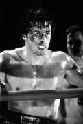 Рокки / Rocky (Сильвестр Сталлоне, 1976) 8ed86e518305430