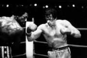 Рокки / Rocky (Сильвестр Сталлоне, 1976) 900788518305483