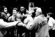 Рокки / Rocky (Сильвестр Сталлоне, 1976) 92b2a8518305537