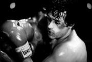 Рокки / Rocky (Сильвестр Сталлоне, 1976) 9ce60b518305464