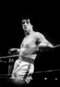 Рокки / Rocky (Сильвестр Сталлоне, 1976) 9f770d518304980