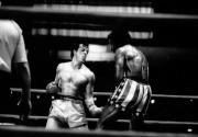 Рокки / Rocky (Сильвестр Сталлоне, 1976) 9fb6f9518305187