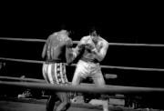 Рокки / Rocky (Сильвестр Сталлоне, 1976) Be7872518304907