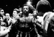 Рокки / Rocky (Сильвестр Сталлоне, 1976) Cbe79f518305571