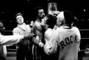 Рокки / Rocky (Сильвестр Сталлоне, 1976) D3dfff518305522