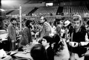 Рокки / Rocky (Сильвестр Сталлоне, 1976) D86179518305022