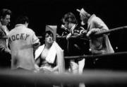 Рокки / Rocky (Сильвестр Сталлоне, 1976) Db1302518304990