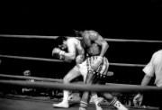 Рокки / Rocky (Сильвестр Сталлоне, 1976) E8e0eb518304912