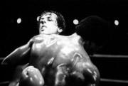 Рокки / Rocky (Сильвестр Сталлоне, 1976) Ed6d44518305452