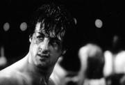 Рокки / Rocky (Сильвестр Сталлоне, 1976) F6ae7d518304945