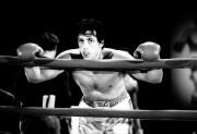 Рокки / Rocky (Сильвестр Сталлоне, 1976) Fa6f14518305398