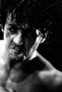 Рокки / Rocky (Сильвестр Сталлоне, 1976) Ffc702518304923