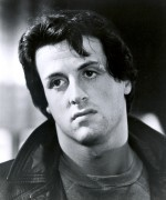 Рокки / Rocky (Сильвестр Сталлоне, 1976) 1661be518339889