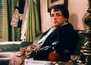 Рокки / Rocky (Сильвестр Сталлоне, 1976) 1942a2518339787