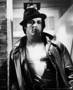 Рокки / Rocky (Сильвестр Сталлоне, 1976) 26cd88518339813