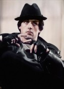 Рокки / Rocky (Сильвестр Сталлоне, 1976) 2ff9c7518339960