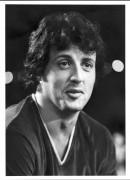 Рокки / Rocky (Сильвестр Сталлоне, 1976) A10f29518339662