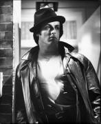Рокки / Rocky (Сильвестр Сталлоне, 1976) Bdfb95518339835