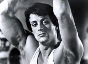 Рокки / Rocky (Сильвестр Сталлоне, 1976) Ca9def518339677