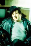 Рокки / Rocky (Сильвестр Сталлоне, 1976) Cc98da518339973