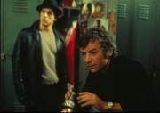 Рокки / Rocky (Сильвестр Сталлоне, 1976) E23429518339905
