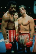 Рокки / Rocky (Сильвестр Сталлоне, 1976) 32ba03518341330