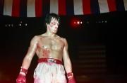 Рокки / Rocky (Сильвестр Сталлоне, 1976) 3e39d6518341126