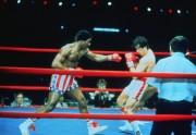 Рокки / Rocky (Сильвестр Сталлоне, 1976) 566203518341037