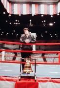 Рокки / Rocky (Сильвестр Сталлоне, 1976) 584bdf518340701