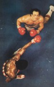Рокки / Rocky (Сильвестр Сталлоне, 1976) 6c8117518341527