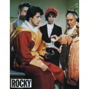 Рокки / Rocky (Сильвестр Сталлоне, 1976) 6cb8b4518346514