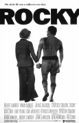Рокки / Rocky (Сильвестр Сталлоне, 1976) 7b669a518341515