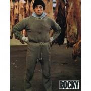 Рокки / Rocky (Сильвестр Сталлоне, 1976) 818429518346502