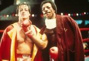 Рокки / Rocky (Сильвестр Сталлоне, 1976) 8fe018518341316