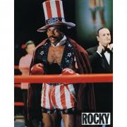 Рокки / Rocky (Сильвестр Сталлоне, 1976) 909790518346510