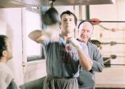 Рокки / Rocky (Сильвестр Сталлоне, 1976) 9b49bb518340434