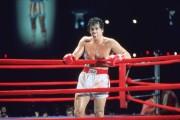 Рокки / Rocky (Сильвестр Сталлоне, 1976) 9ed4cd518341148