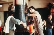 Рокки / Rocky (Сильвестр Сталлоне, 1976) A1890f518340619